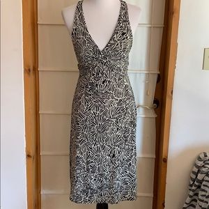 BCBGMaxaria dress